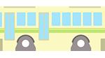 バス(黒崎駅バスターミナル)